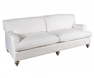London sofa 028 - Belldeco