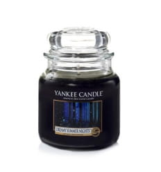 Dreamy Summer Nights - Średni słoik - Yankee Candle