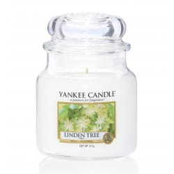 The Perfect Tree - Średni słoik - Yankee Candle
