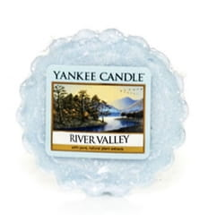 River Valley - Wosk - Yankee Candle