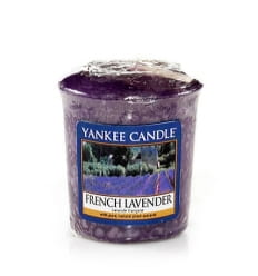 French Lavender - Sampler - Yankee Candle
