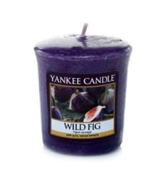 Wild Fig - Sampler - Yankee Candle