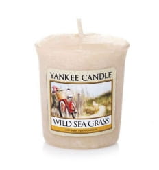 Wild Sea Grass - Sampler - Yankee Candle