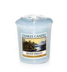 River Valley - Sampler - Yankee Candle